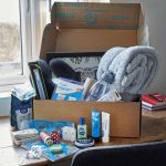 Cancer Care Package For Men