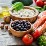 Getting The Food You Need During Cancer Treatment