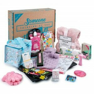 Best Gift For A Girl With Cancer