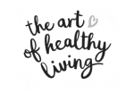 The Art Of Healthy Living Breast Cancer Gift Review