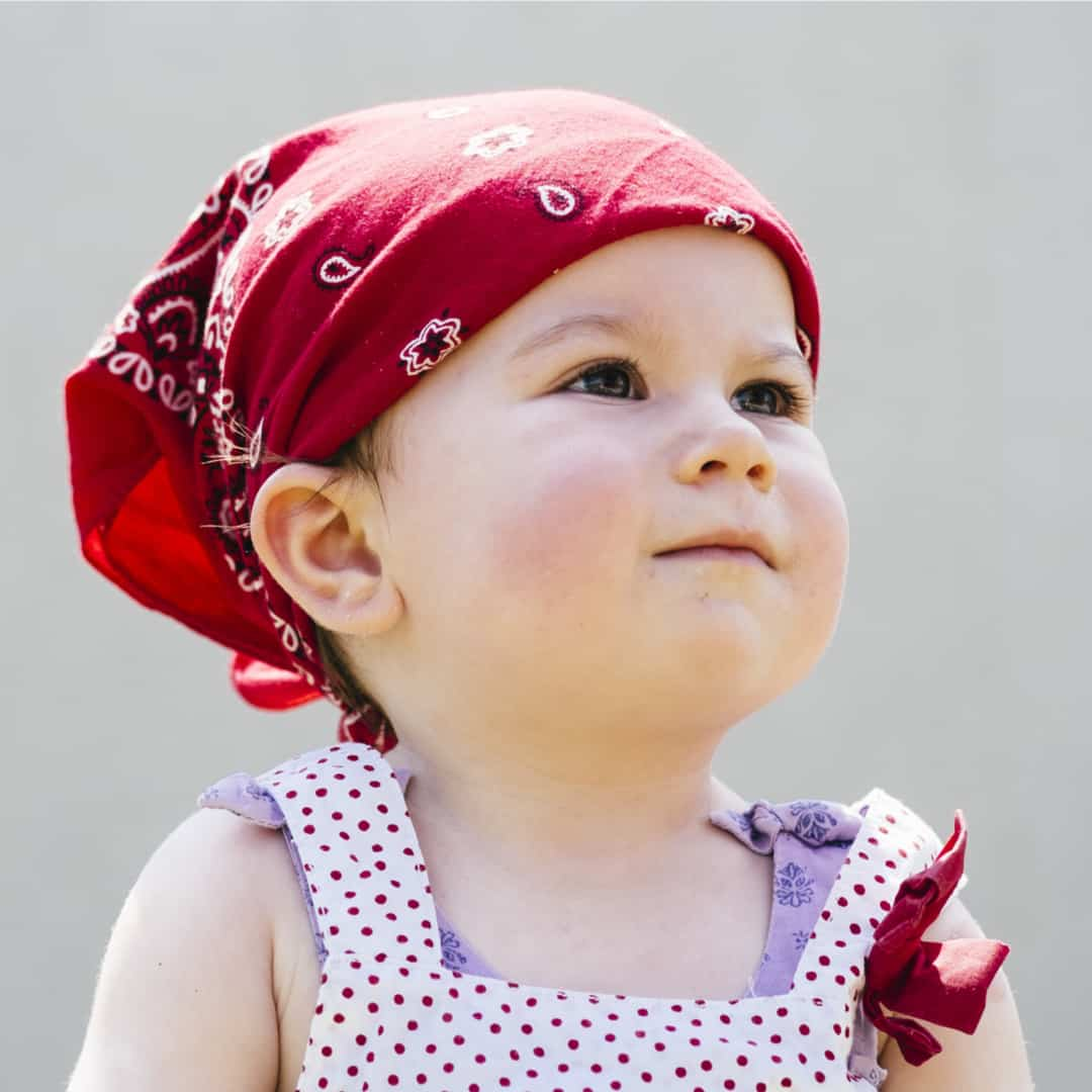 New Hope For Children Affected By Leukaemia