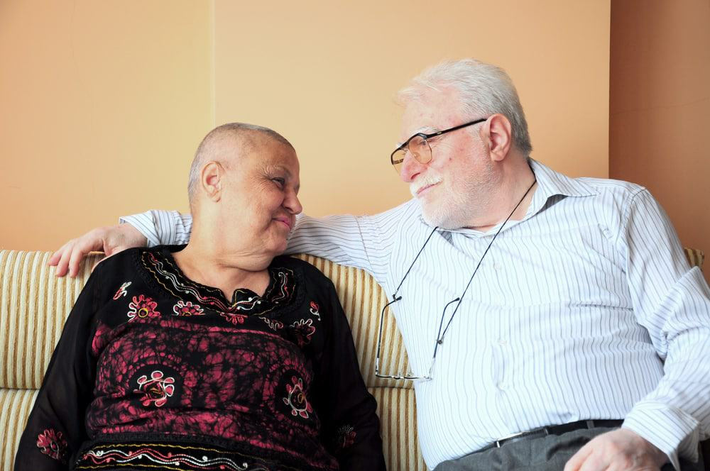 8 Tips To Make Valentines Day Special When You Have Cancer