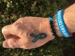 Early Detection Is Key To Prostate Cancer Survival