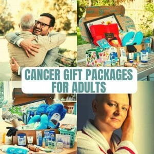 Adult Care Packages