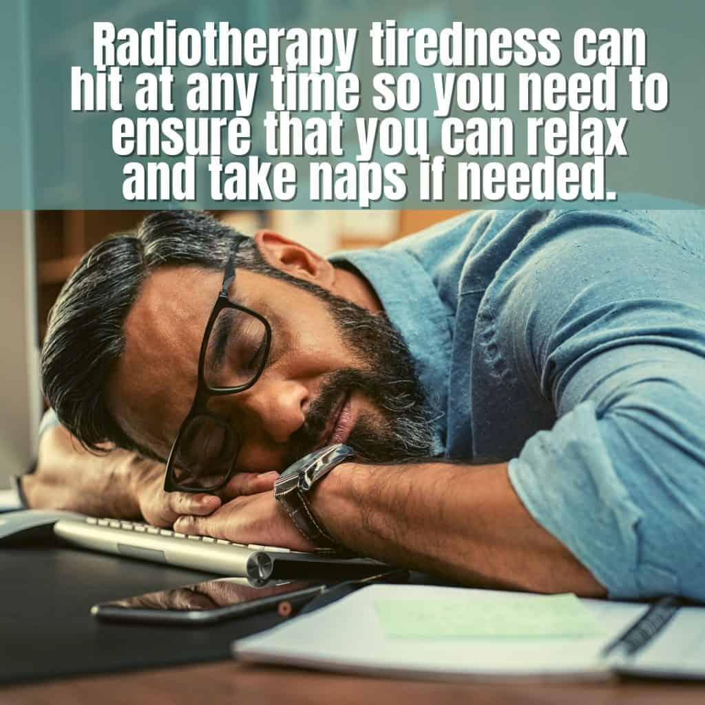 What To Expect From Radiotherapy Therapy And How To Take Care