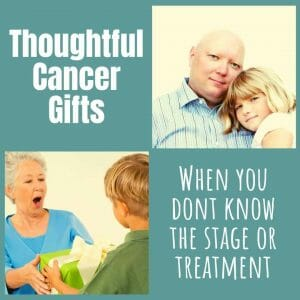 Dont Know Which Cancer Treatment To Buy For?