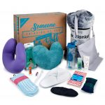 The (Unisex) Deluxe Gift For Breast Cancer Surgery