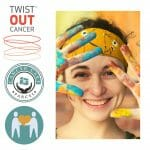 Cancer Care Parcel Partners With Twist Out Cancer