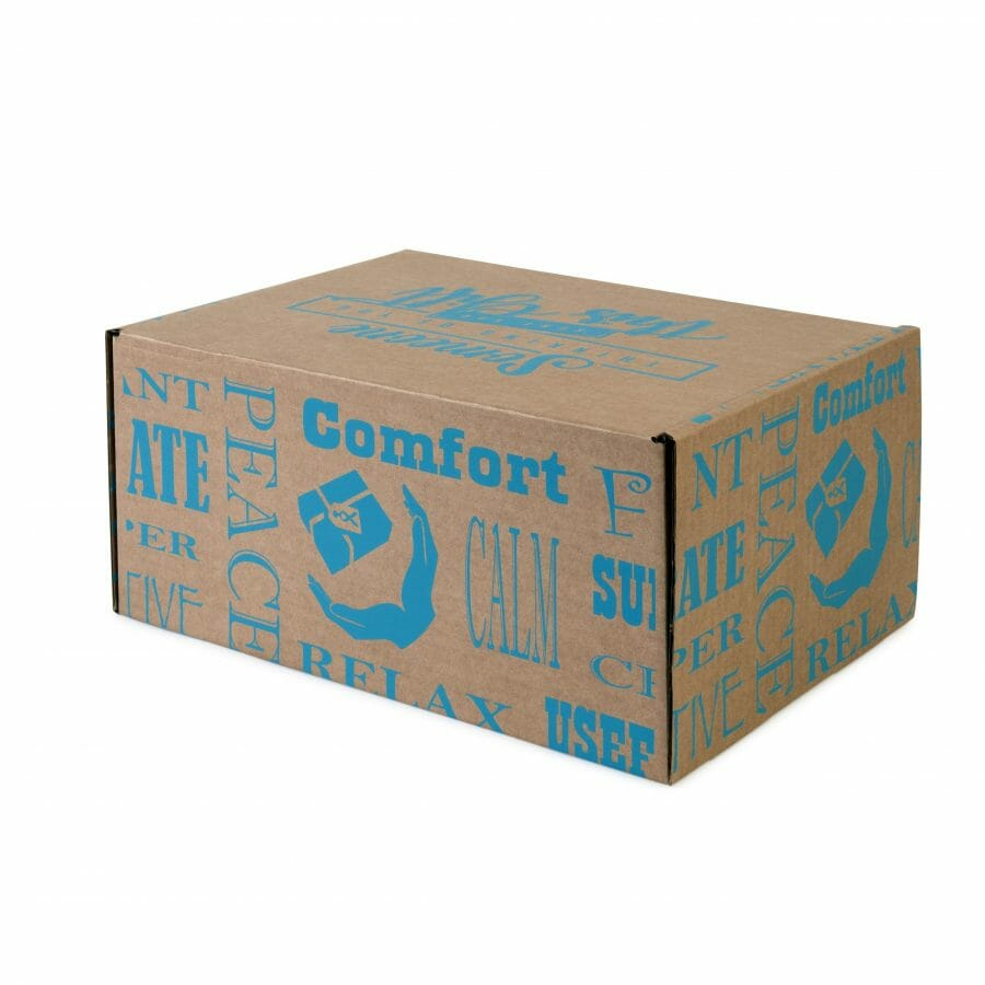 Cancer Care Package Box Scaled