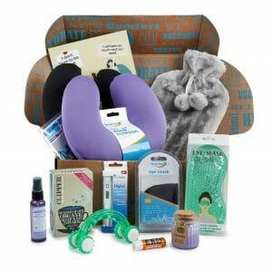 Cancer Self Care Kit