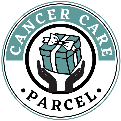 Cancer Care Parcel – Packages & Gifts Ideas