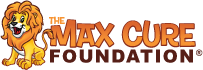 The Max Cure Foundation