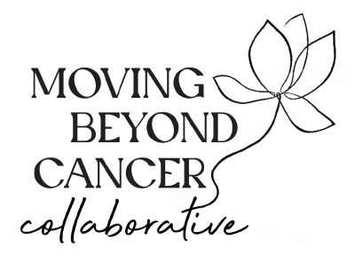 Moving Beyond Cancer Collaborative