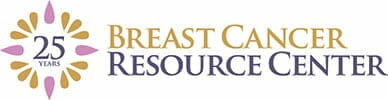 The Breast Cancer Resource Center