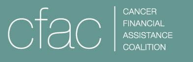 Cancer Financial Assistance Coalition