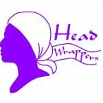 Headwrappers Charity