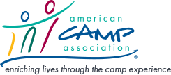 The American Camp Association