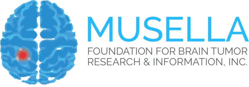TheMusella Foundation For Brain Tumor Research And Information