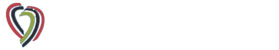 Paying For Senior Care