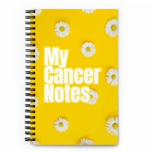 Spiral Notebook White Front 61759Cac8D399